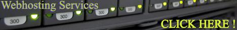 Web Hosting Services NZ